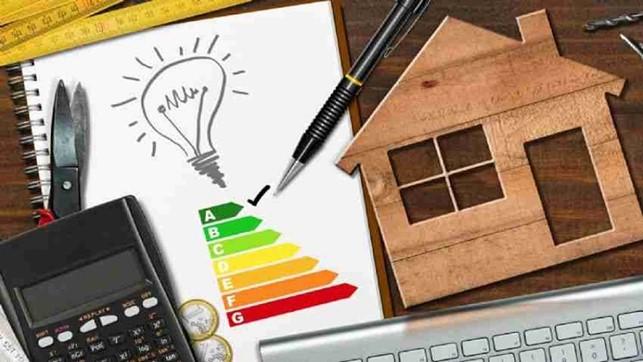 Attestato di prestazione energetica degli edifici: APE
