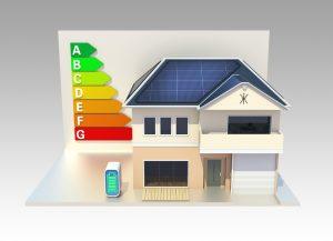 Certificazione energetica degli edifici: la redazione dell'APE.