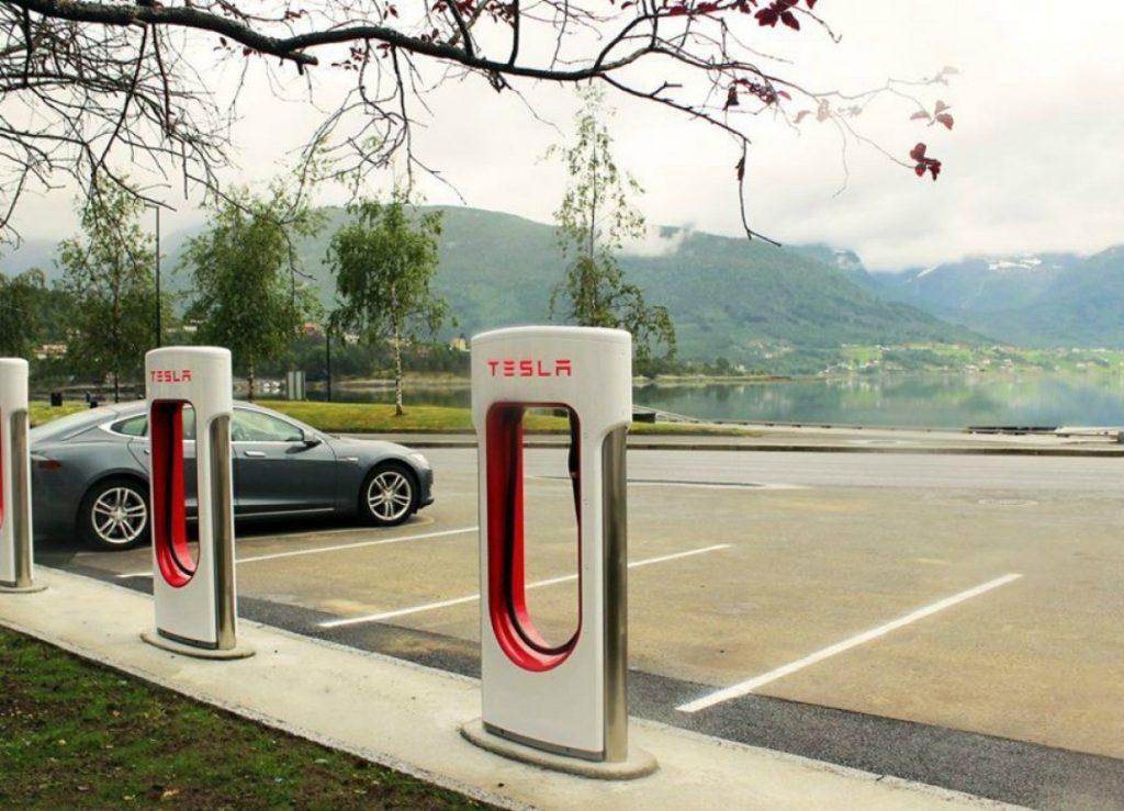 Quanto conviene l'acquisto di un auto elettrica?   Valore ...