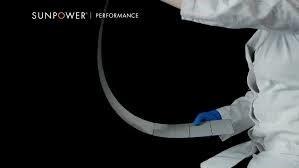 Ipercella SunPower Performance
