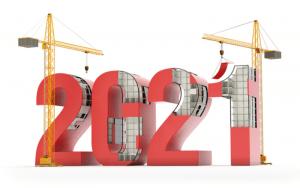 Superbonus legge di bilancio 2021 riqualificazione degli edifici.